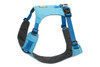 Hi and Light Harness