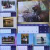 Touchango K9 2019 Calendar