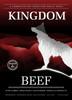Kingdom BEEF 12kg