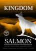 Kingdon SALMON 12kg