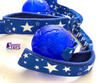 Big Boys Toys Super Stars Orbee BLUE