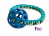 Bungee Roller Rings