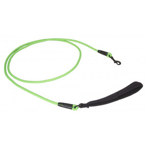 Hurtta High Visibility Dazzle Rope Leash