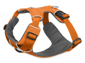Front Range ™ Harness by Ruffwear