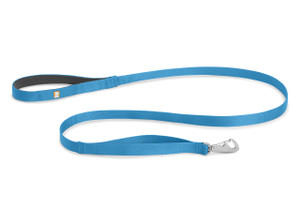 Front Range Leash by Ruffwear