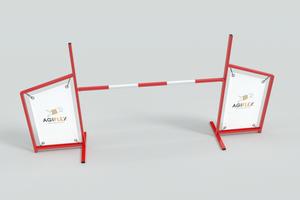 AGIFLEX Single Jump