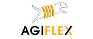 Agiflex