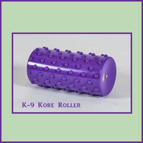 K-9 Kore Roller