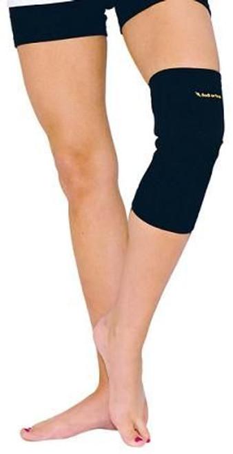 Back On Track Human Knee Brace