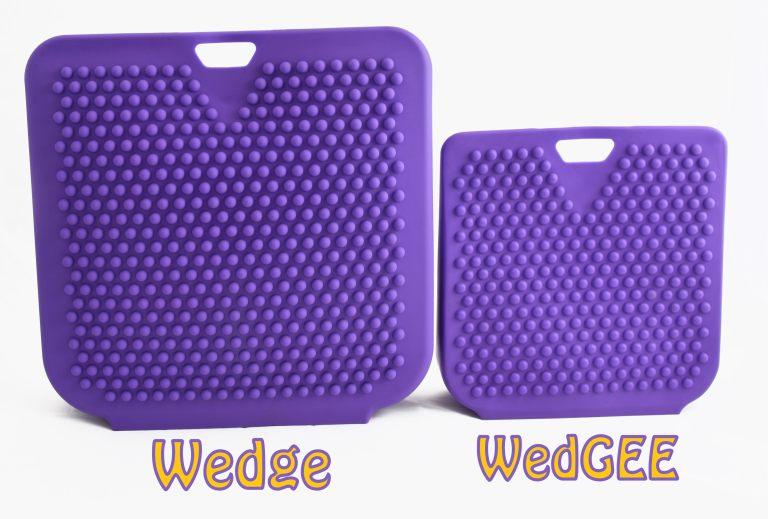 wedge-wedgee.jpg