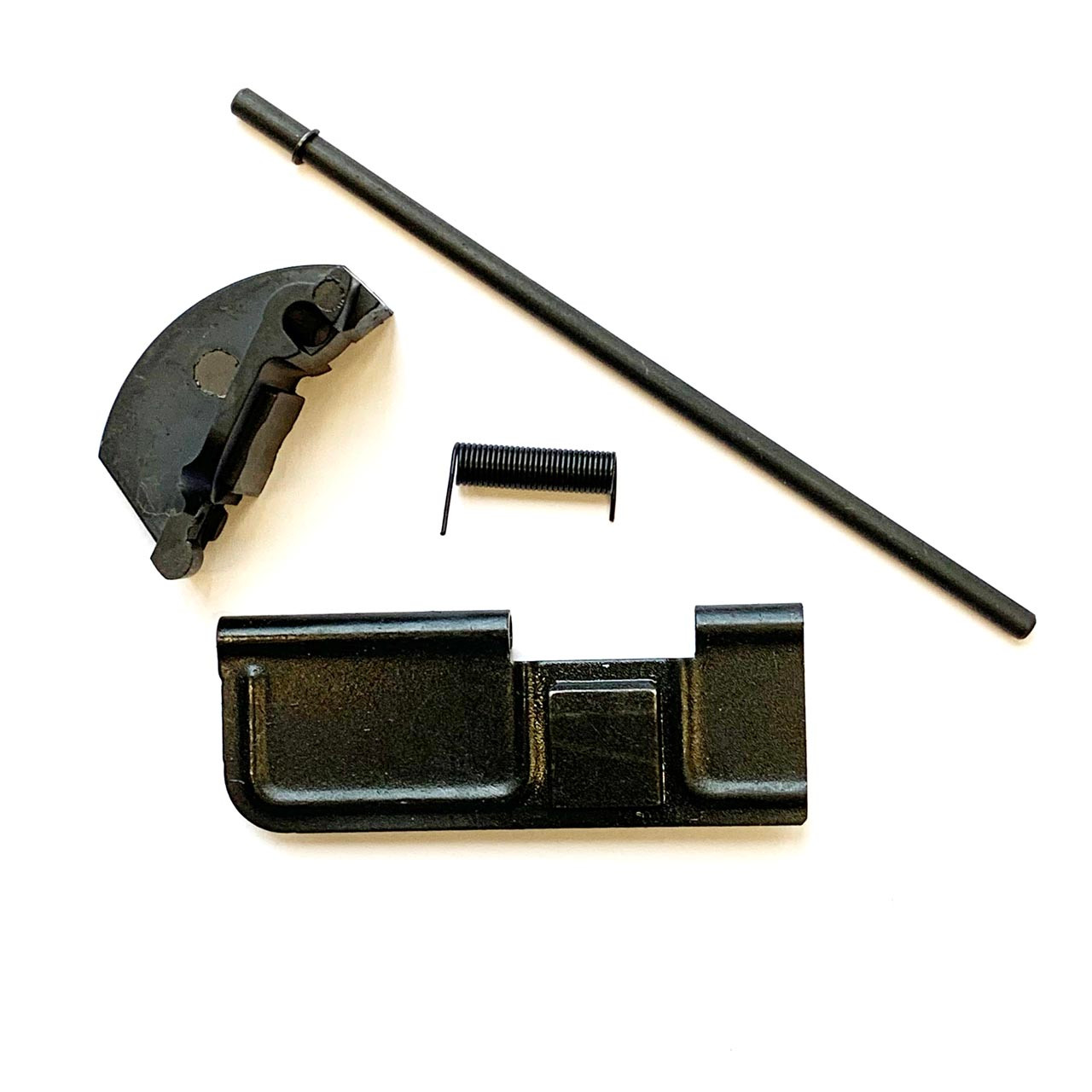 9MM Ejection Port Cover Kit