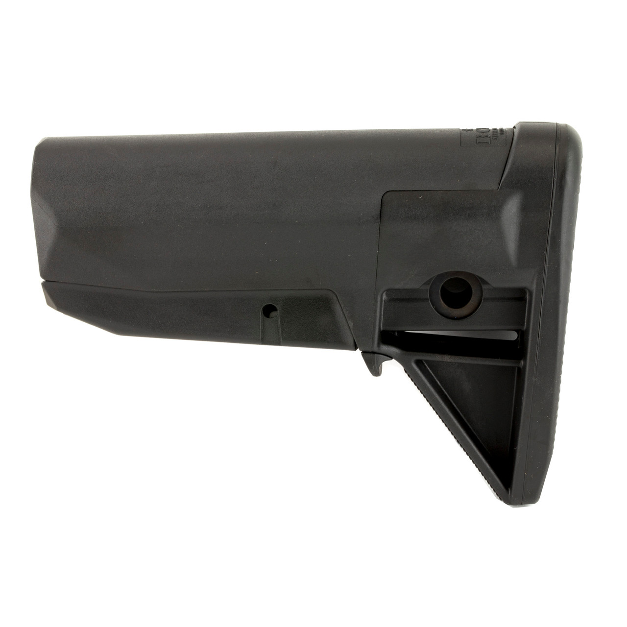 BCMGUNFIGHTER™ Stock - Mod 0 - Black