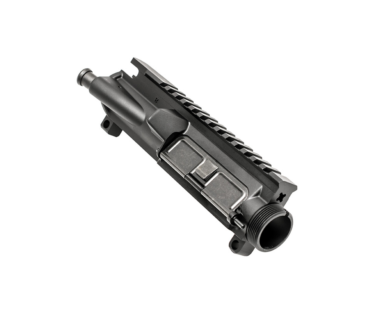 AR15 Upper Receiver Assembly