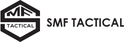 SMF TACTICAL, INC.