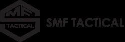 SMF TACTICAL, INC.