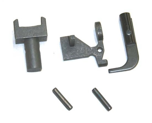 9MM Builders Kit