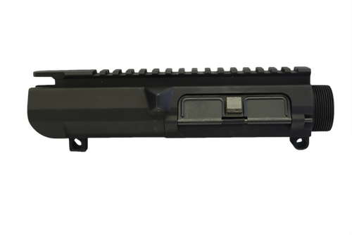 Upper Receiver, with Ejection Port Cover, Anodized