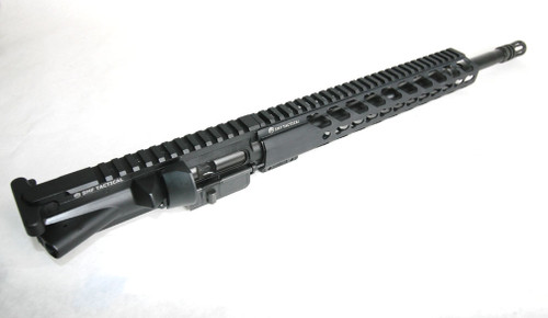 9MM Complete Upper Assembly