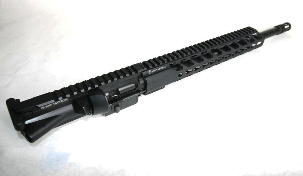 9mm-16in-upper-1.jpg