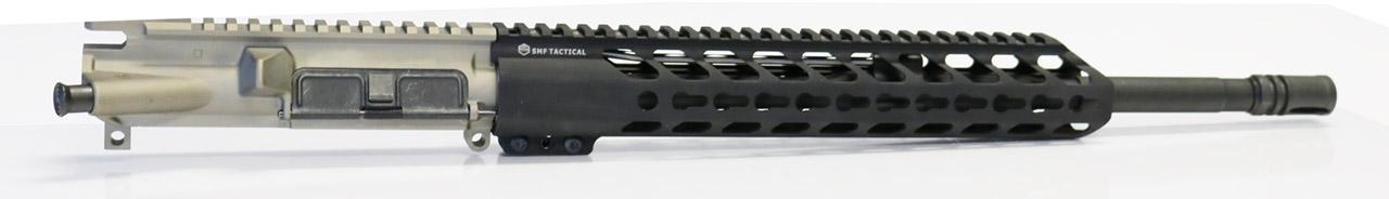 SMF Tactical Upper 11