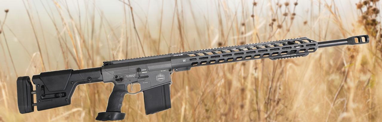 Tac 30 SMF Tactical