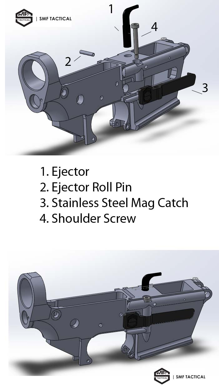 glock-exploded-view-assembly.jpg