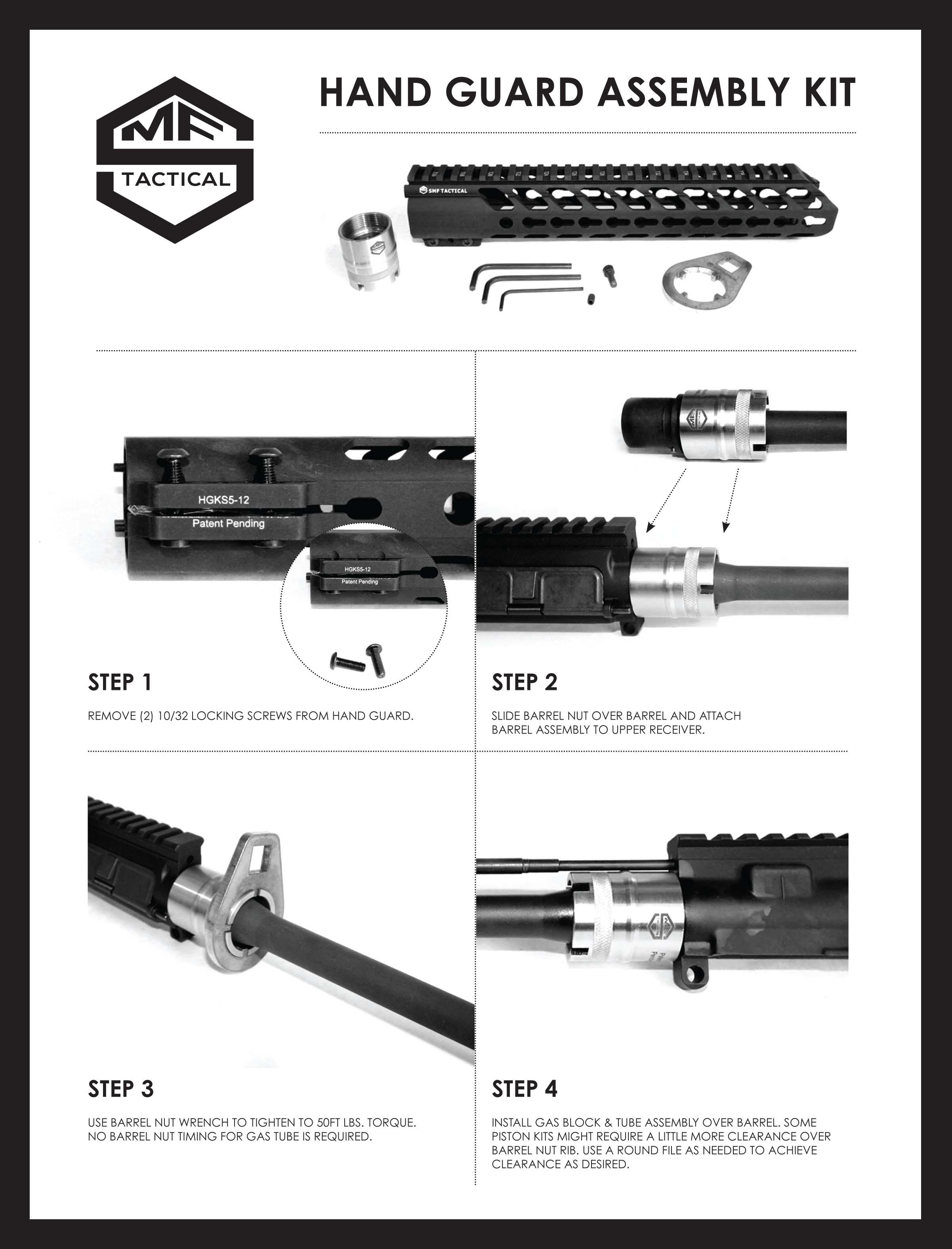 good-handguard-assembly-kit-instructions-1.jpg