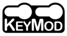 keymod.png