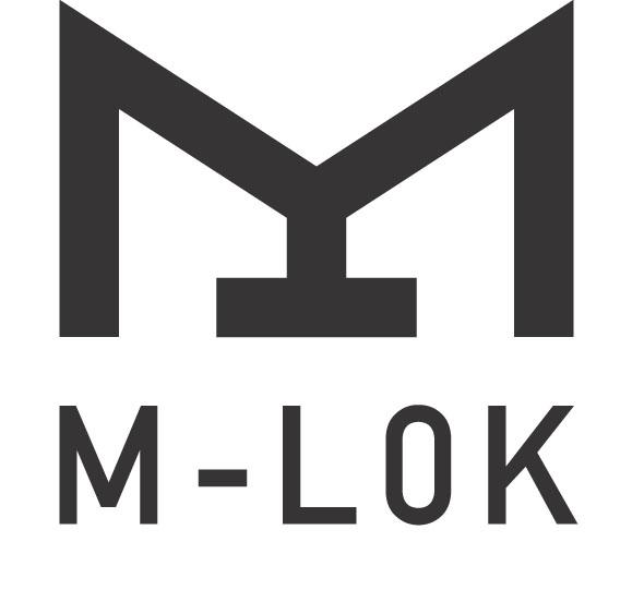 m-locklogo.jpg
