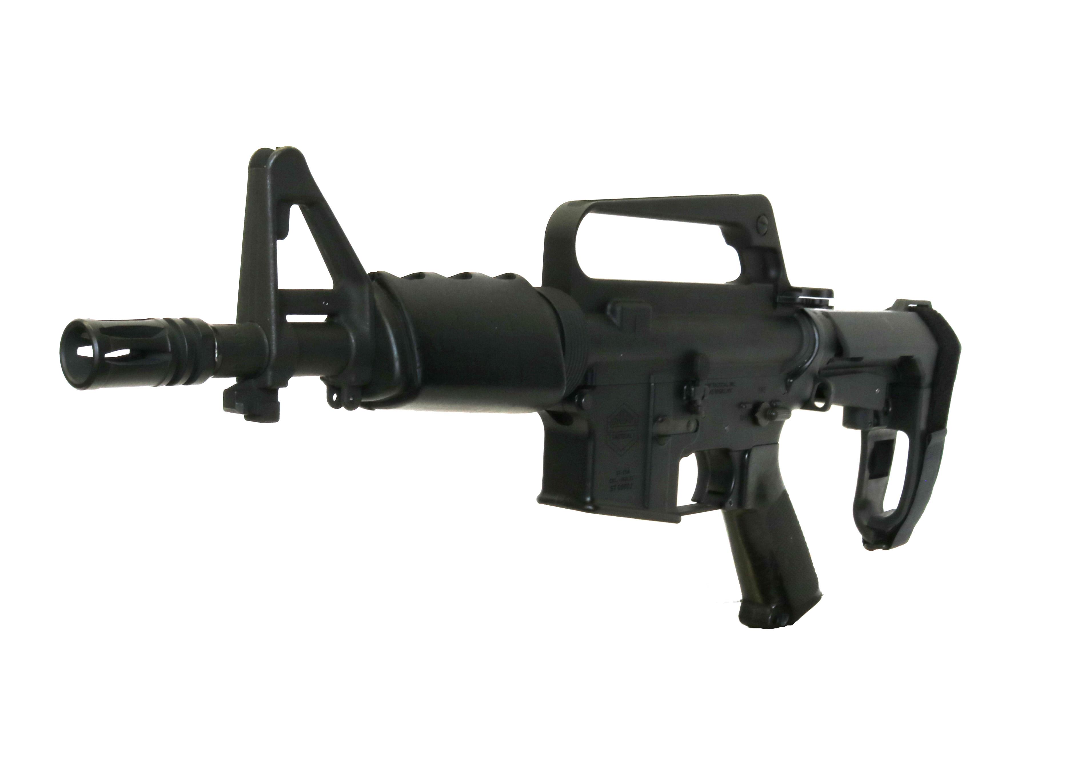 SMF Tactical retro-ar15-pistol-gun-2.jpg