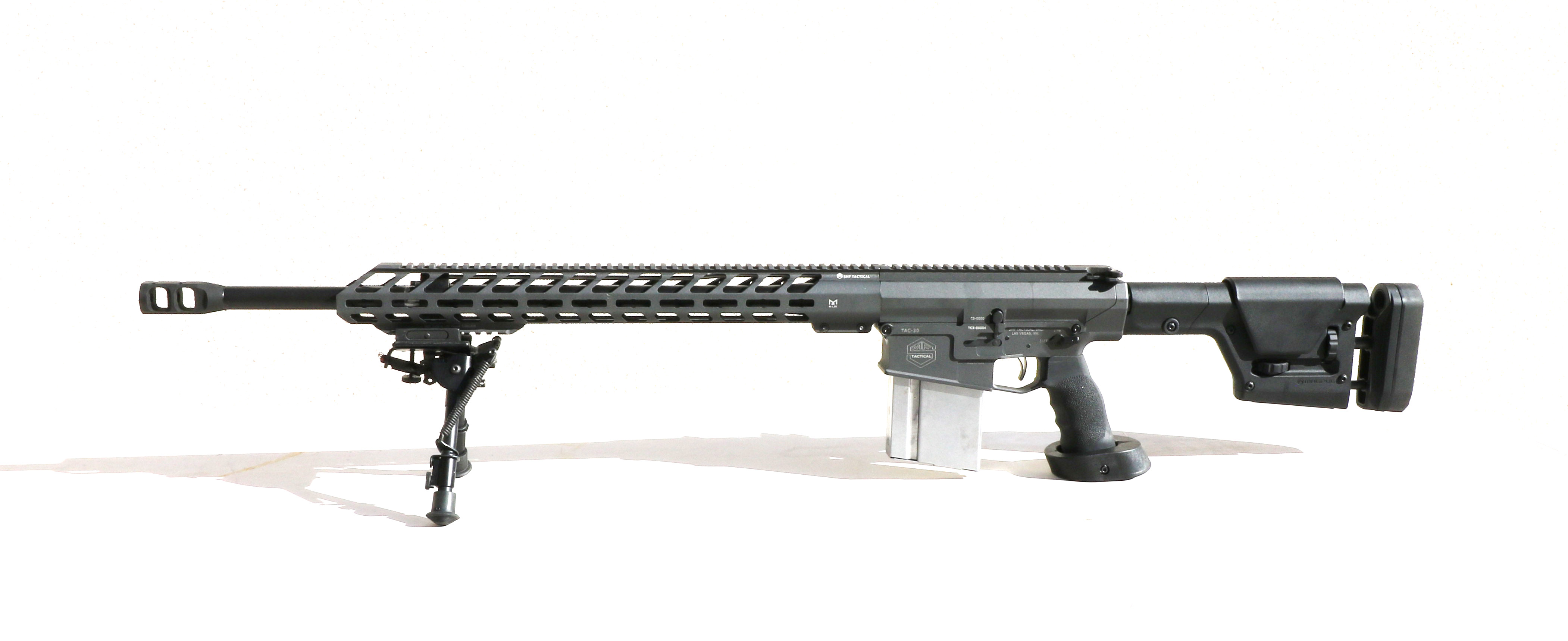 tac-30-300wm-rifle-2-smf-tactical.jpg