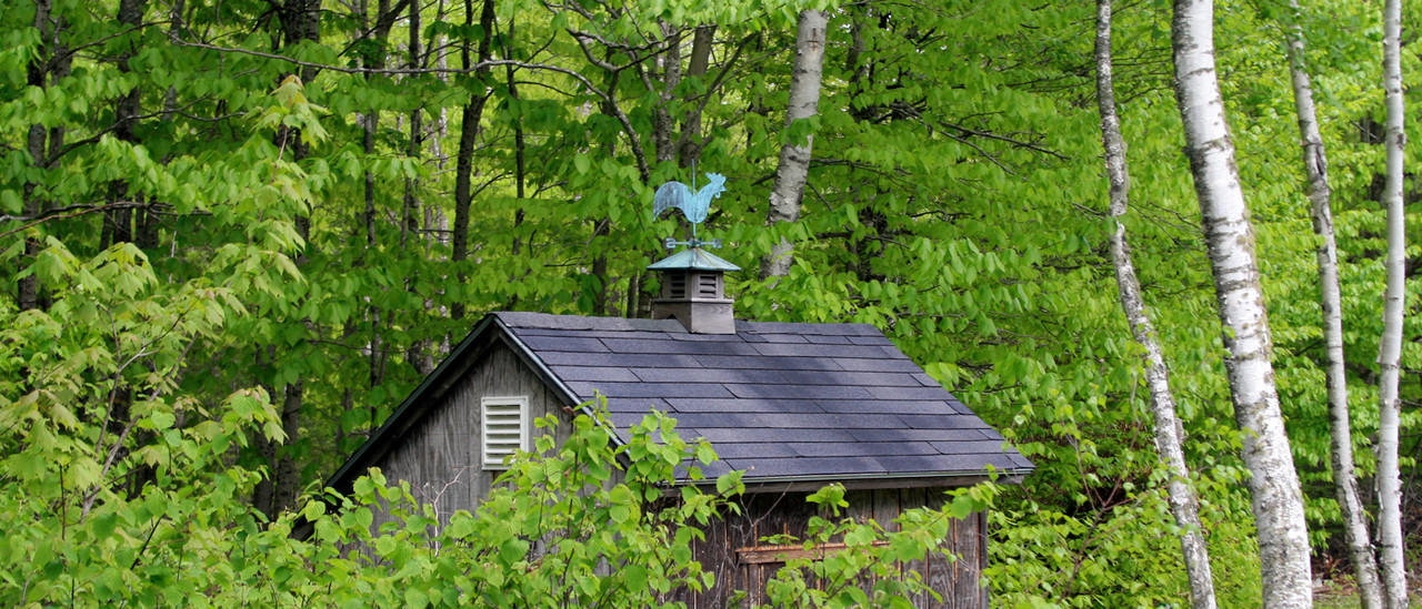 Top Quality Made in the USA weathervanes and cupolas