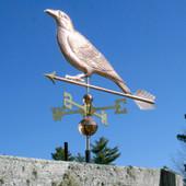 Crow/Raven Weathervane