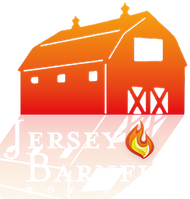Jersey Barnfire