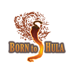 Born to Hula