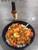 Born to Hula / Cayenne Hot Sauce