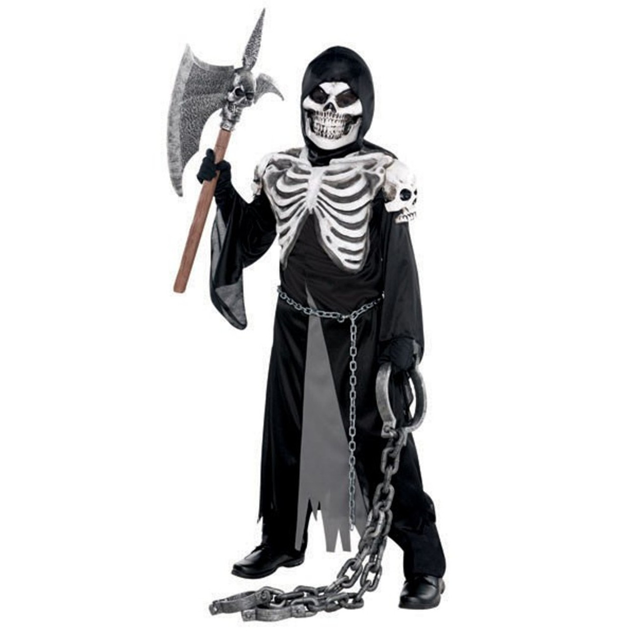 Costumes with Free Shipping