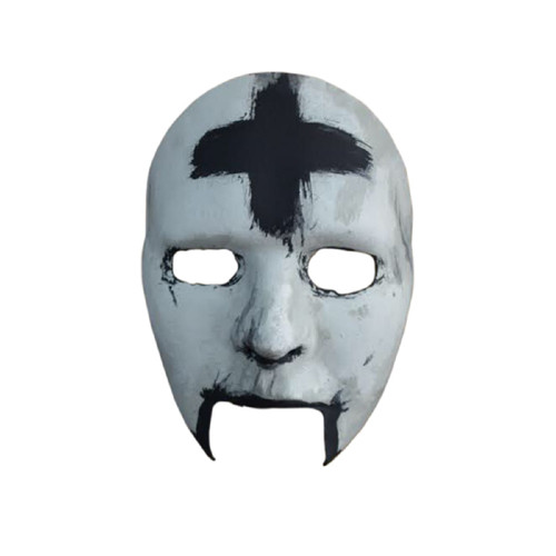 Trick or Treat Studios Purge TV Series Plus Mask