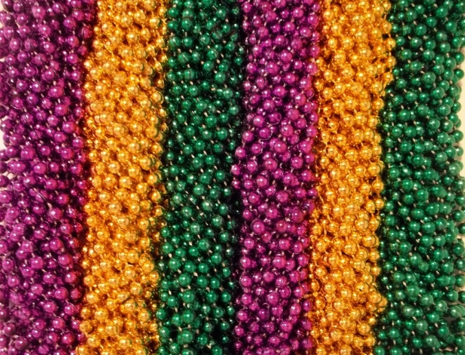 beads-halloween-etc-123-.jpg