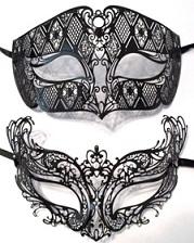 metal-mask-004.jpg