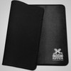 XTracGear Ripper Gamer Mouse Pad Folded And Ergonomic