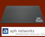 APH Networks is in 'da house!