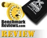 Benchmark Reviews XTracGear Ripper XXL