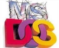 DOS Gaming