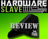 Hardware Slave Carbonic Review
