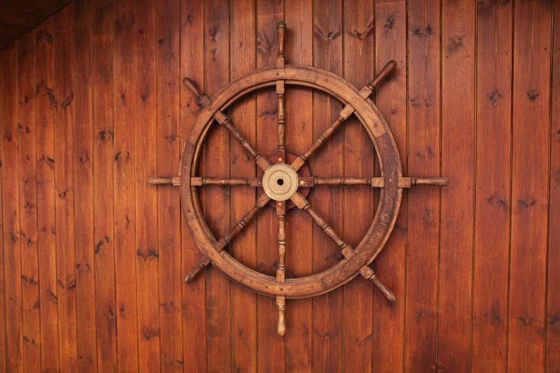 boat-20427-1920small.jpg