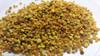 1 oz Granular Pure Bee Pollen