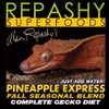 Repashy Pineapple Express 3oz. Jar