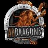 ABDRAGONS