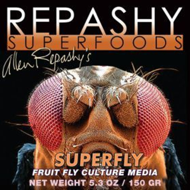 Repashy Superfly 6oz. Jar